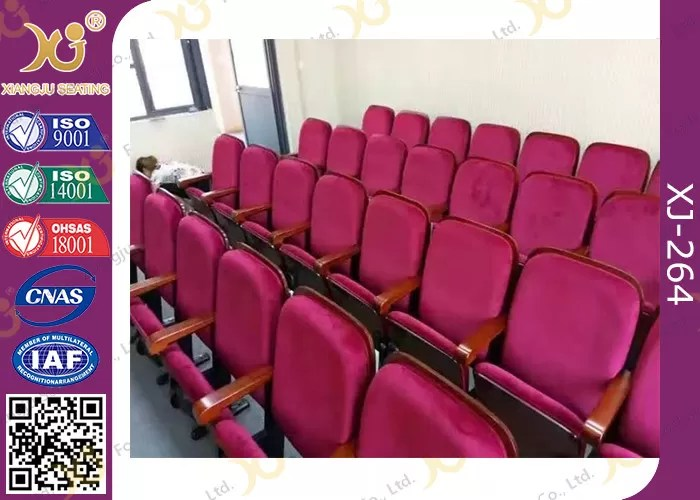 2 seat theater chairs doll high canada metal folding auditorium seating price cinema