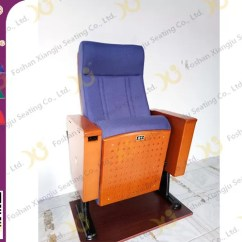 Theatre Room Chairs Bed To Chair Transfer Equipment Auditorium And Theater Seating For Schools Universities