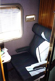compact sofa bed australia companies liverpool a guide to train travel in | routes, times ...