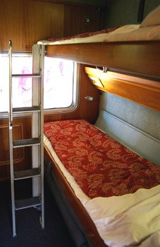compact sofa bed australia kmart intex a guide to train travel in | routes, times ...
