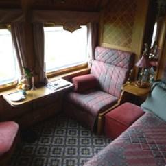 Bedroom Chair Singapore Wicker Cushions Australia Eastern & Oriental Express 2018: Insider Guide To The Singapore-bangkok Luxury Train