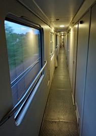 buy sleeper sofa natalie multiyork paris to venice by thello train | tickets from €29