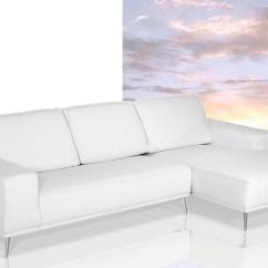 De Sede Sleeper Sofa Table Plans Woodsmith White Leather Sectional - Talentneeds.com