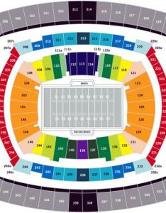 also seat  row your source for the best seating information rh seatandrow