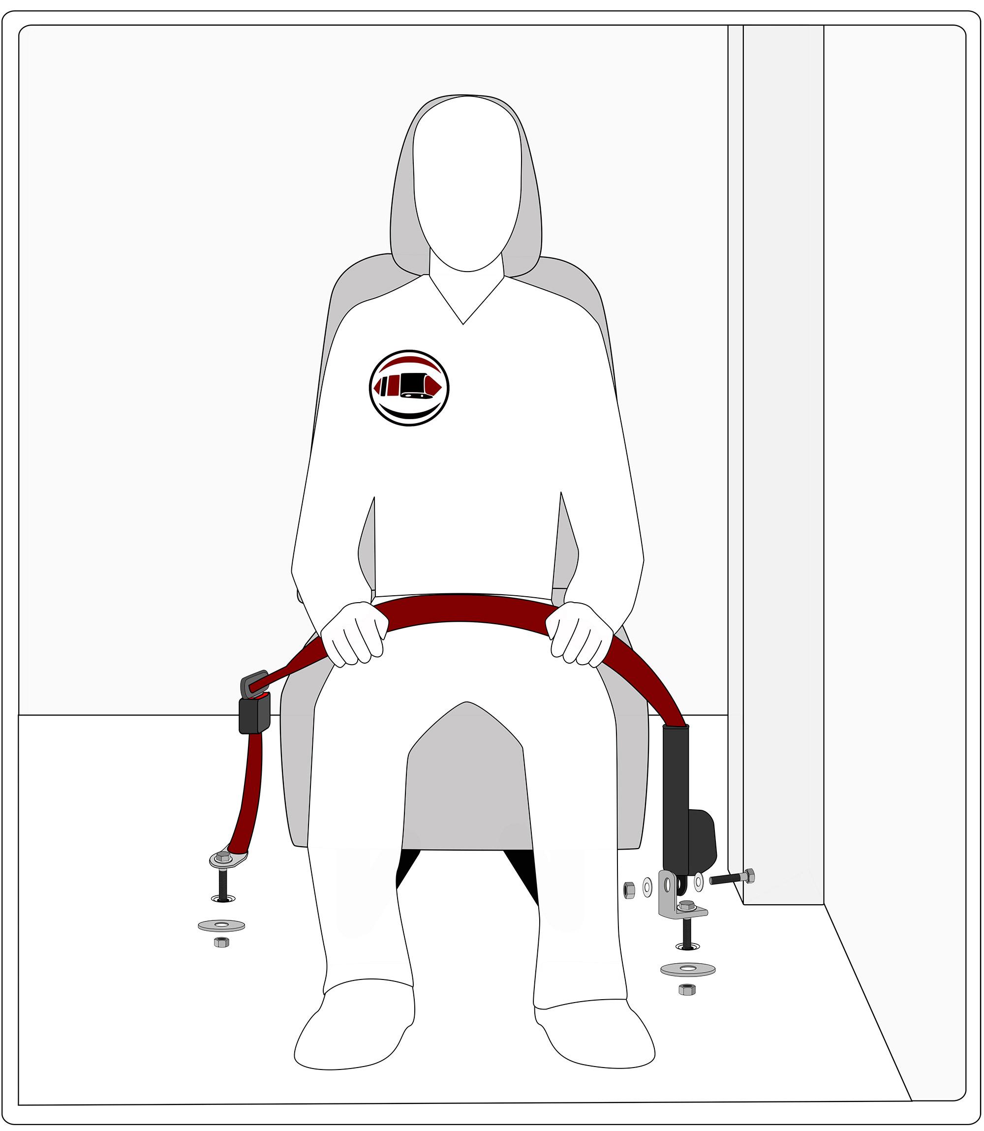 Dog Harness Seat Belt Strap. Seat. Auto Fuse Box Diagram