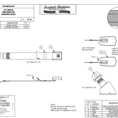 1973 Dodge Charger Seat Belt Wiring Diagram 1998 Chevy Tahoe Stereo Installation Seatbeltsplus