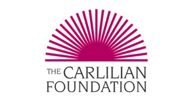 The Carlilian Foundation