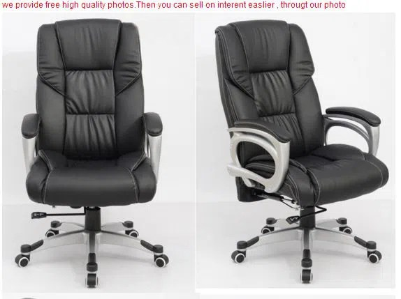 revolving chair for office folding boat chairs leather recliner swivel manufacturer