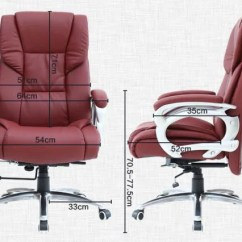 Executive Office Chairs Specifications Chair Bed Twin Sleeper Revolving Leather Recliner Swivel Manufacturer Desk Jpg