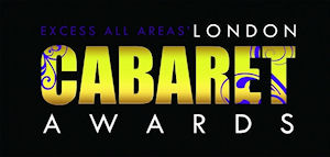 The London Cabaret Awards