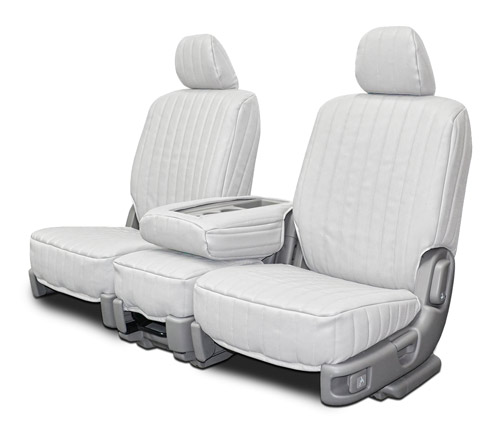 cover chair seat car ergonomic chairs for office vinyl covers unlimited select your vehicle s year