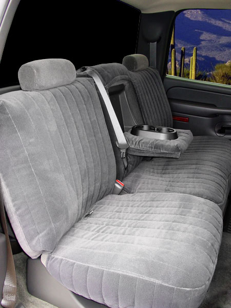 Sample Installs  Info Seat Covers  Seat Covers Unlimited