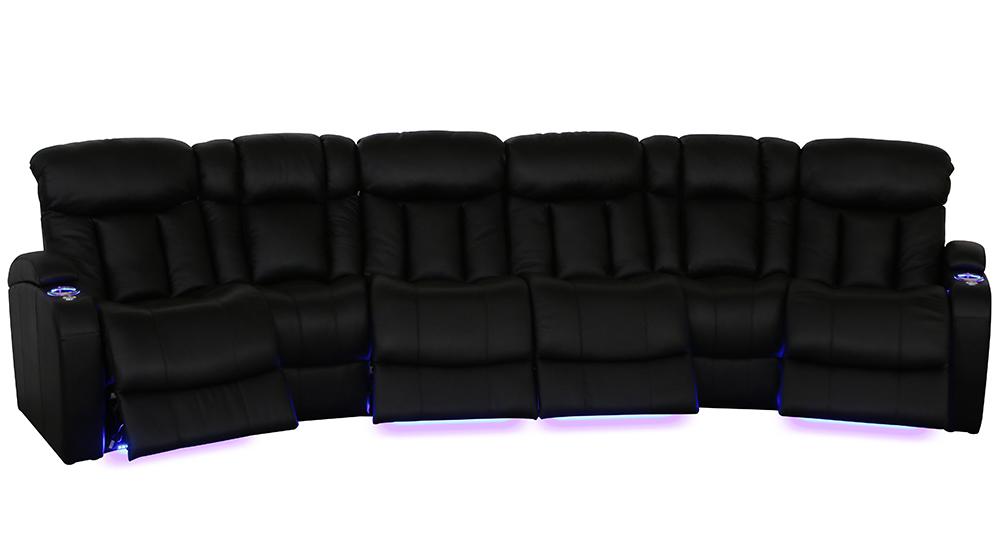 ver sofas no olx do es ashley furniture leather grenada lx sofa seatcraft grenadalx gallery 07 jpg