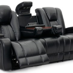 Theater Chairs With Cup Holders Ergonomic Chair Amazon India Seatcraft Innovator Furniture Seacraft