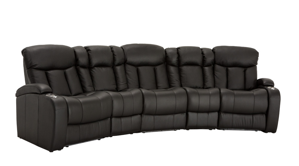 Sofa Set Below 7000
