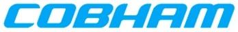 SAILOR VSATKit 800/900 Ku & HP - (ACU-7016C)