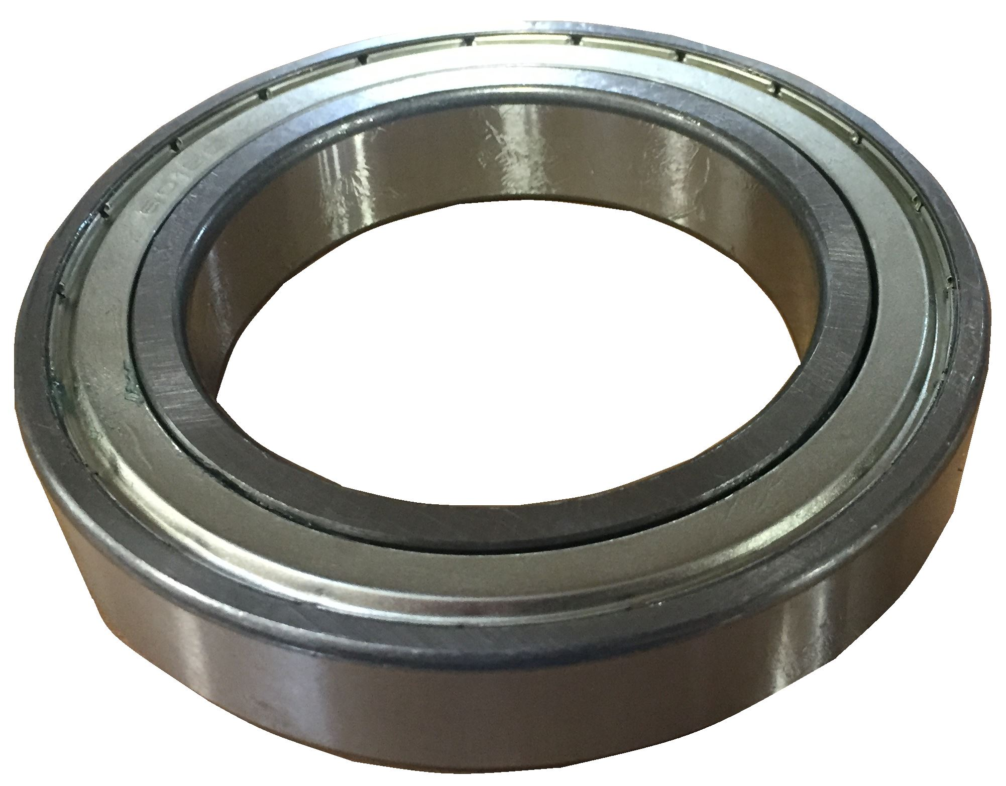 Bearing, Ball, 2.953 ID, 4.528 OD