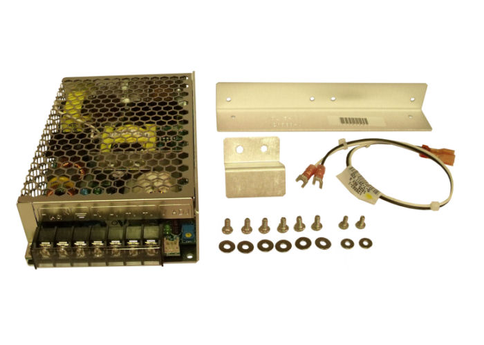Retrofit Kit, DAC-2200 W/Cosel Power Supply