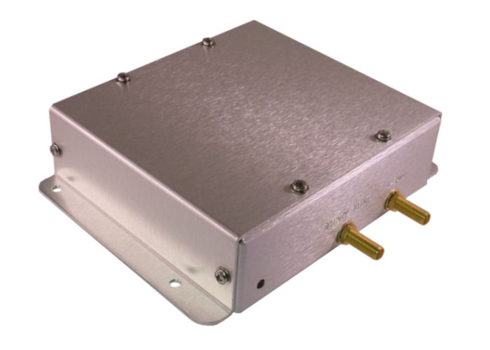 Replace kit, 400MHZ, L-Band Modem