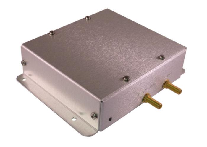 Replace Kit, 400MHZ Modem, Pedestal, 3CH,RS 232
