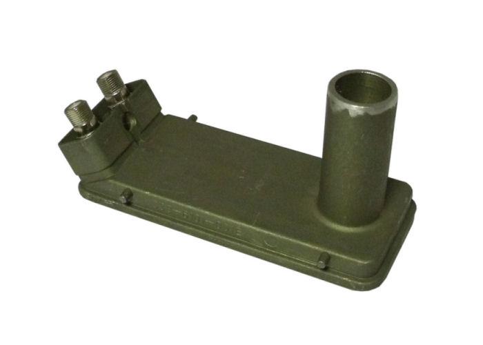 Replacement kit, LNB Dual DBS