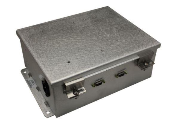 Replace Kit, Power supply,200W,14400&14400B,9597B