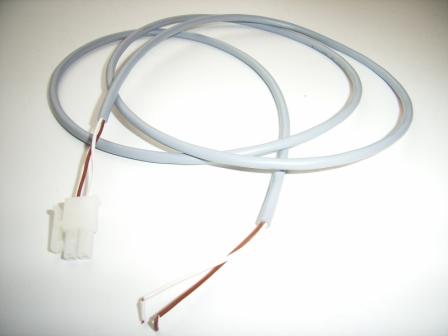 Cable f/ Emerg.Light