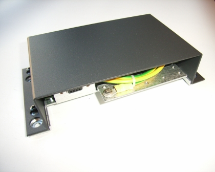 TT-3616D Interconnection Box