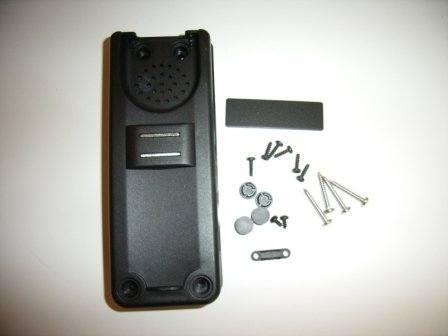 Cradle for Handset /F55  F33