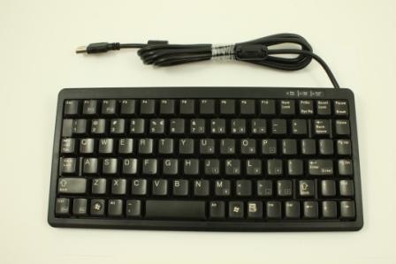 SAILOR 6001 Keyboard