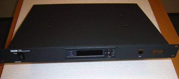 ACU SAILOR Control Unit Ka/GX