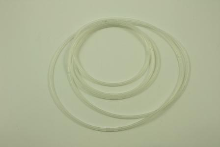 Radome Gasket F/ SAILOR 500 Version B