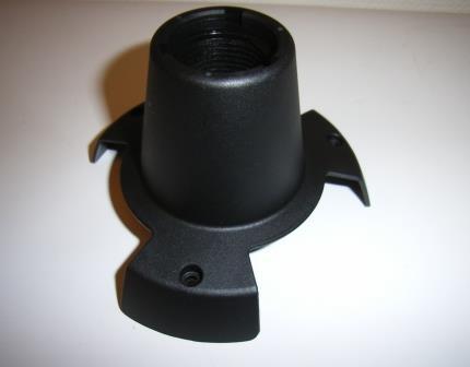 DGNSS Antenna Bracket