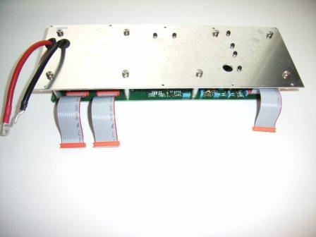 SMPS Module