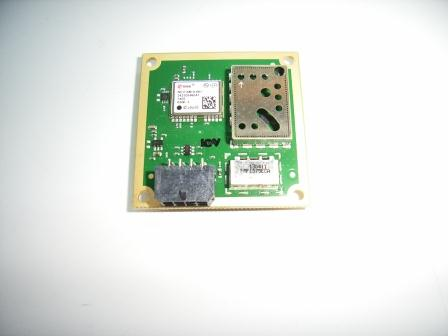 GPS Module ATC Version F/ FBB