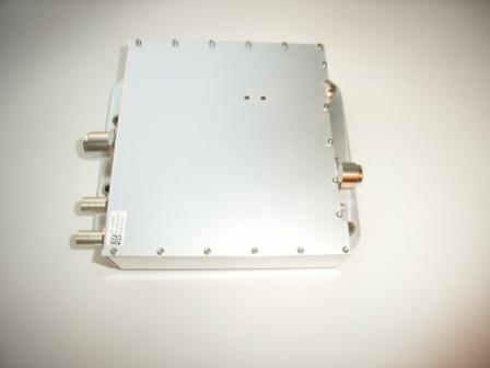 VSAT Interface PCB Module VIM - Ku-band 8-900A,B