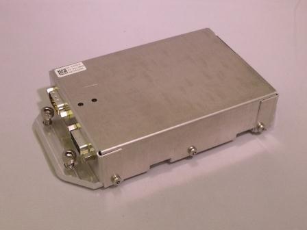 DC Motor Drive PCB Module DDM
