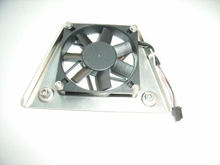 Fan F/ BUC SAILOR 800-900 A,B