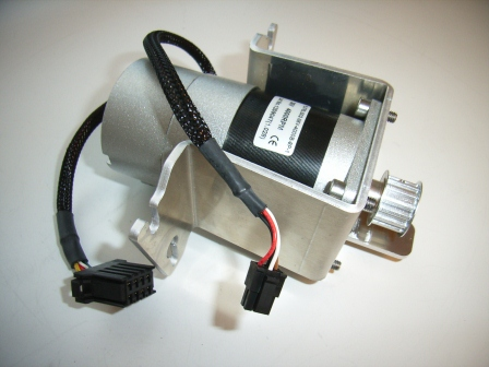 X-Elevation Motor Unit 8-900A,B,Ka/100GX/100SatTV