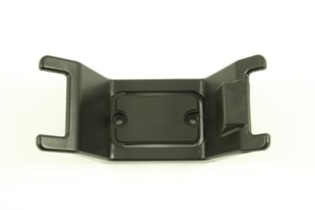 Cradle for SAILOR 6201 Handset