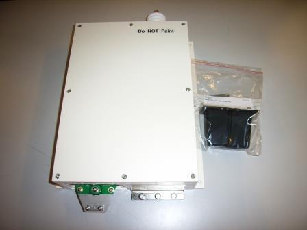 ATU F/ 4000 Sys 150 & 5-6000 System 150/250W