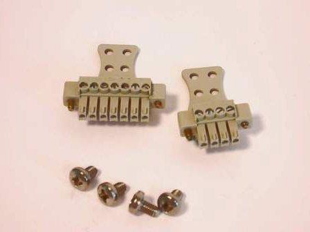 Accessories Kit Conn Assy/ F77