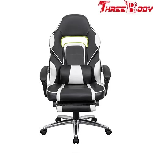 Mobile Comfy Seat Gaming Chair Breathable High Straight