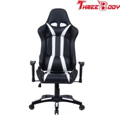 How Much Does A Gaming Chair Weight And Stand Optometry Executive High End Light Racing Reclining Office