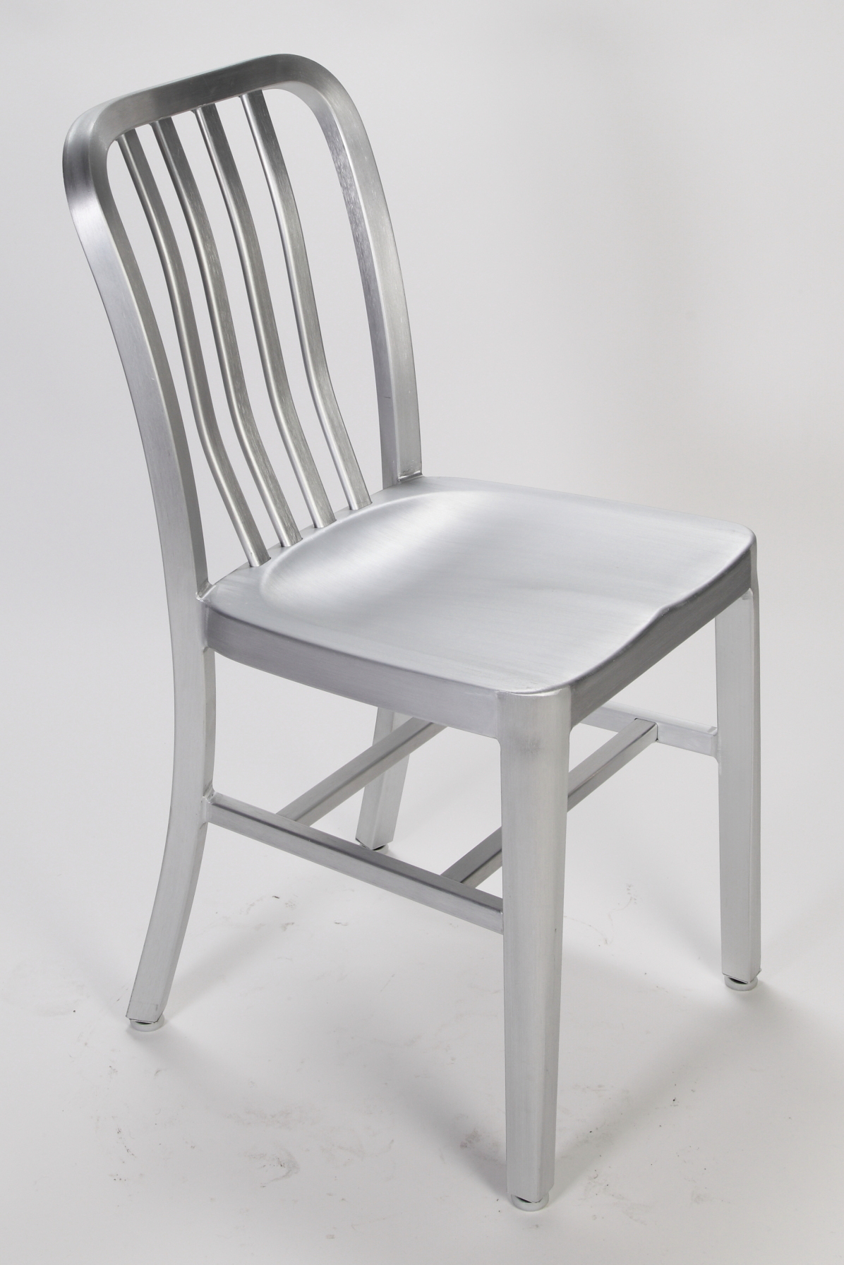 chair design restaurant and a half swivel rocker recliner brushed aluminum dining seating depot chairs