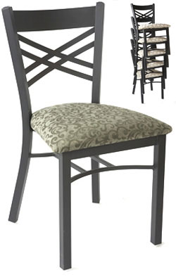 stackable restaurant chairs waterproof dining chair covers australia stacking