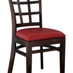 Stackable Restaurant Chairs Chair Covers For Reception