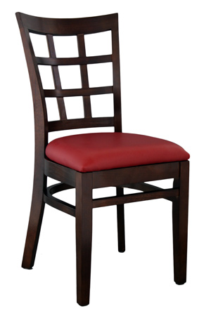 used restaurant chairs swan high chair