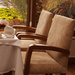 Chair Design Restaurant Bed Uk Gumtree Specs Center
