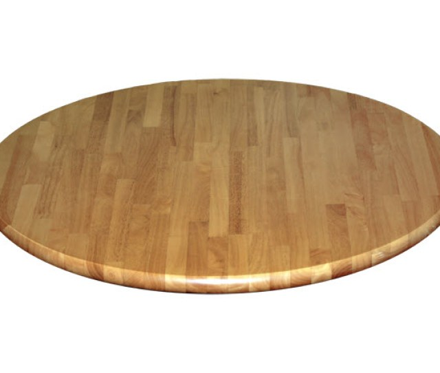 Solid Wood Butcher Block Table Tops Seating Masters Restaurant Furniture